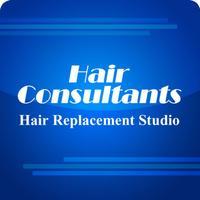 Hair Consultants