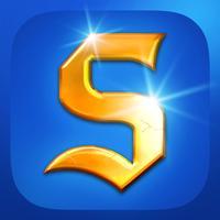 Stratego Multiplayer Premium