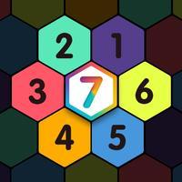 Hexa Make 7