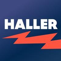 Haller Enterprises