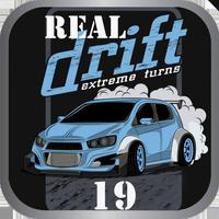 Real Drift '19