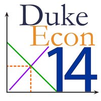 Duke Micro Econ Chapter 14