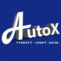 AutoX ONM