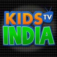 KidsTV India