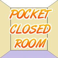 Pocket closed room