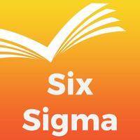 Six Sigma Exam Prep 2017 Edition