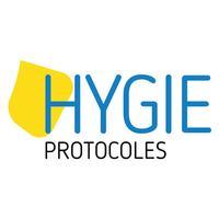 Hygie Protocoles