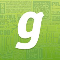 The Green Book — Making Disciples for Jesus