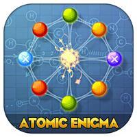 Atomic Enigma