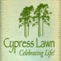 Cypress Lawn iPlanner