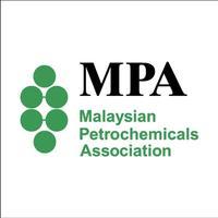 MPA-App