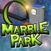 Marble Park