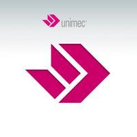 Unimec  - one touch