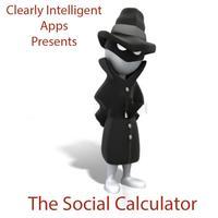 The Social Net Calculator