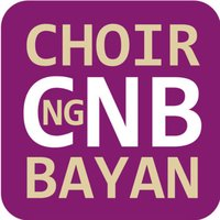 Choir ng Bayan