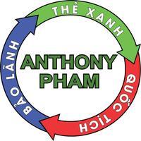 The Xanh