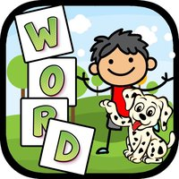 Image to Word - English Vocab