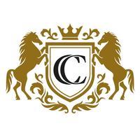 CrownCare