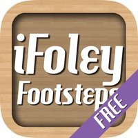 iFoley Footsteps Free