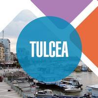 Tulcea Tourism Guide