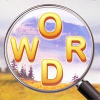 Word Insight - Crossword Games