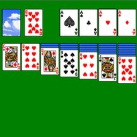 iSolitaire ( Solitaire Classic )
