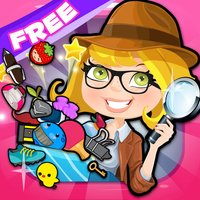 High-school Messy Room Detective! Hidden Objects Game