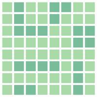 Zen 1010 Block Puzzle