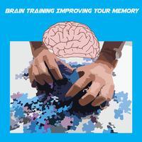 Brain Training Improving Your Memory