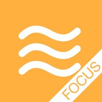 Ananda - Focus & Concentration with Binaural Beats and Peaceful Sounds