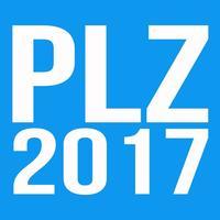 PLZ 2017