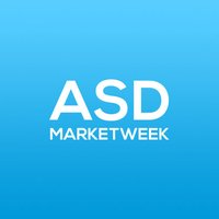 ASD Market Week Events