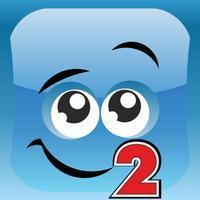 Mr Giggle 2 HD