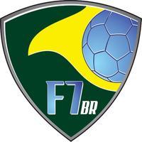 Liga Nacional Fut7