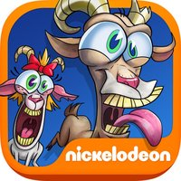 Nasty Goats – a Game Shakers App