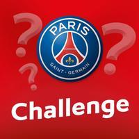 PSG Challenge