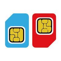 SBS Go Phone