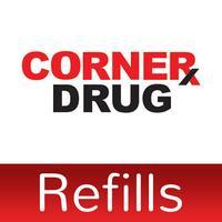 Prescription Corner Drug