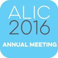 ALIC 2016 Annual Meeting