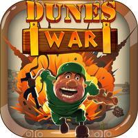 Dunes War
