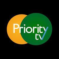 PriorityTv/Radio
