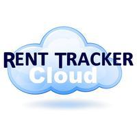RentTrackerCloud