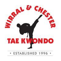 Wirral and Chester Taekwondo