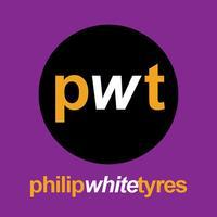Philip White Tyres Dublin