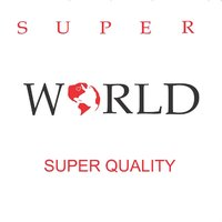 Super World Electronics