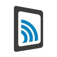 WatchFree HDTV Antenna Pointer