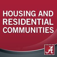 UA Housing & Residential (HRC)
