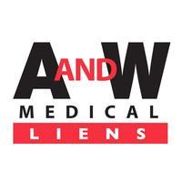 A&W Liens