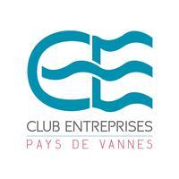 Club des Entreprises de Vannes