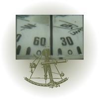 Hand Bearing Compass